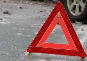 Как избежать аварий с пешеходами в центре Днепра?