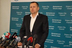 Депутаты учредили муниципальную надбавку соцработникам и увеличили финансирование школ