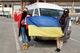 Из «столицы коронавируса» Уханя в Украину прилетели около 20 жителей Днепропетровщины