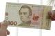 Шахраї  почали відкрито продавати фальшиві гроші!