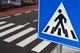 Пешеходов будут воспитывать штрафами: в Раде нашли метод борьбы с ДТП