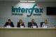 Мэрия Днепра будет судиться из-за фейков, которые распространяет пресс служба СБУ