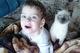 «Я мечтаю, чтобы у моего сына было здоровое будущее...» Наша помощь нужна маленькому Тимуру Гуцулюку с задержкой развития, мальчику необходимо пройти очередной курс лечения!