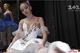 Юная балерина из Днепра выиграла золото на престижном танцевальном конкурсе в Берлине