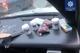 В Днепре в автомобиле, который нарушил ПДД, патрульные обнаружили наркотические вещества