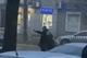 Задержания и более 20 обысков: в полиции рассказали подробности перестрелки на Титова в Днепре (видео момента задержания)