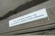 «Блестящий, как бусы Олега Винника»: в трамваях Днепра появились смешные таблички
