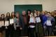На Днепропетровщине определили лучших юных ученых области