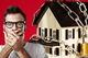 В этом году  заканчивается действие моратория на отчуждения ипотечного жилья у валютных должников