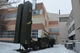 КБ «Южное» в Днепре получит заказ на тактические ракеты для армии