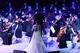 В Днепропетровской филармонии представили новое «Симфоническое шоу»