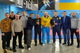 Прошел чемпионат Днепропетровской области по тхэквондо