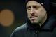Игорь Йовичевич - лучший тренер 15-го тура Favbet Лиги