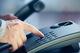 Состоится прямая телефонная линия: «Об узаконивании неоформленных гаражей в Днепре: пошаговый алгоритм действий»
