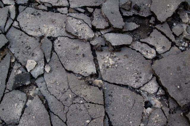 Заммэра Днепра рассказал, какие дороги отремонтируют в Днепре в этом году