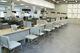 В Днепре  за 63 миллиона гривен  построят «Прозрачный офис»