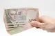 По Украине «гуляют» поддельные деньги: как отличить фальшивку?
