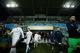 СК Днепр-1 играет с  «Александрией»  в среду и понедельник на «Днепр-Арене»