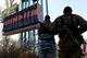 В Днепре судили бортпроводника «Розы ветров» за работу на террористов