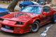В Днепре обнаружили коллекцию раритетных машин в обычном городском дворе