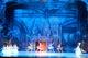 В оперном театре оживет сказка