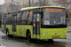 Уберут ли большие автобусы с маршрута №107?