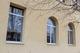 Отопление контролируют дистанционно: тепломодернизованные школы и садики Днепра подключены к специальной системе