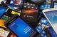 За последнюю неделю патрульные обнаружили 10 телефонов в розыске