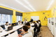 ИНТЕРПАЙП в партнерстве с горсоветом открыл современную лабораторию мехатроники в Днепре