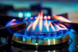 Более 5 тысяч жителей Днепропетровской области изменили поставщика газа