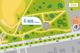 В Днепре собирают средства на создание NOOscene в парке Гагарина