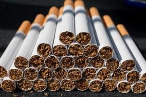 В Раде одобрили увеличение акциза на табачные изделия на 200%