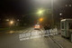 В Днепре на Старокозацкой Volkswagen сбил пешехода