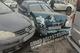 В Днепре на Петрозаводской произошло тройное ДТП, пострадала женщина