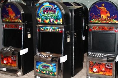 Игровые автоматы играть в книжки