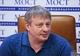 Днепровские спортсмены завоевали 8 призовых мест на чемпионате Европы по рукопашному бою