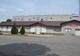 В Каменском  произошла перестрелка возле ресторана «Диант»