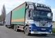 Днепропетровщина отправила на Харьковщину 40-тонн гуманитарной помощи