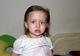 3-летняя Алиса Деркач не победит рак без нашей помощи!