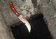 У Павлограді 11-класник розправився з сусідами: загинули батько і 4-річна дитина, вагітна мати отримала численні ножові поранення