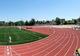 За три роки в області відкрито майже 600 об'єктів для занять спортом