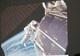 В Днепре КБ Южное презентовало свое видение постоянной базы на Луне