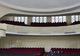 Чи допоможе Дніпровській філармонії австрійський досвід підтримки класичної музики?