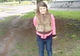 «Просто выбрала красивую дорогу» - в полиции Каменского рассказали, где нашли потерявшуюся школьницу