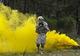 На Дніпропетровщині Міністерство оборони закупило димову суміш для гри в страйкбол на 72 млн гривень