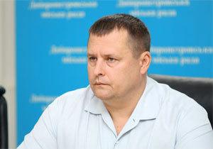 Борис Філатов повідомив про повернення у власність Дніпра ще 11 лікувальних закладів вторинної ланки медицини