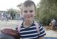Чтобы догнать сверстников в развитии, Андрюше из Подгородного нужны дорогостоящие препараты