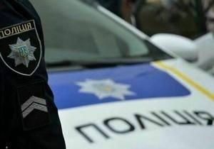 Спільно з громадськістю поліцейські розшукали 11-річного хлопчика, який 6 днів тому пішов з дому