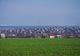 Правительство утвердило изменения в перспективный план формирования громад Днепропетровщины
