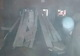 В Каменском прогремел взрыв в игорном зале: пострадало 2 человека